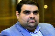 شورای ائتلاف مطالبه نیروهای انقلاب را برای تصمیم نهایی به آقای رئیسی منعکس کرد