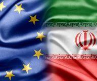 ایران بدون شک رویکرد جدیدی در مذاکرات اتخاذ کرده است