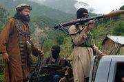 هیئت طالبان راهی ازبکستان شد
