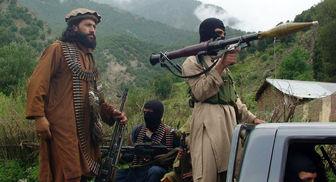 نظامیان آمریکایی و طالبان معادن افغانستان را به تاراج میبرند