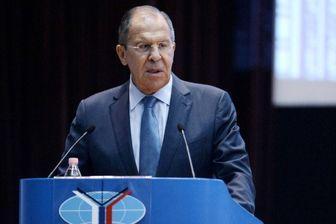 نشست آستانه روس ها را به حل بحران سوریه امیدوار کرد