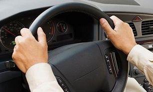عواملی که باعث کاهش عمر خودرو میشود