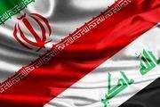 لطمه تحریمهای ضدایرانی آمریکا بر عراق