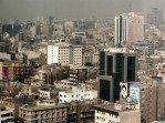 با 100 میلیون تومان کجای تهران می توانم خانه بخرم؟/ جدول قیمت