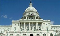 کاخ سفید شایعات درباره مکمستر را رد کرد