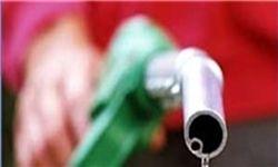 دلایل مخالفت مجلس با افزایش قیمت بنزین
