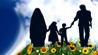نقش مهم خانواده در حفظ سلامت روانی کودکان در همهگیری کرونا