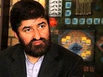 قرائت نامه ستار بهشتی به مسئول اندرزگاه اوین