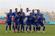 ساعت بازی های استقلال در لیگ قهرمانان آسیا 2021+جزئیات
