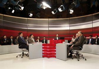 نگاه سیاسی دولتها به واگذاری استقلال و پرسپولیس
