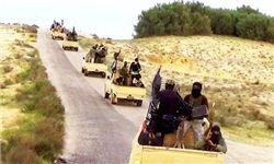 آیا خطر داعش در «سیناء»، قاهره را به دمشق نزدیک میکند؟