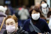 محدودیتهای ووهان چین لغو شد