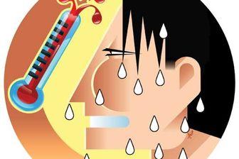 راهکارهای جلوگیری از بروز گرمازدگی در فصل تابستان