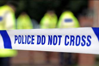 آمار قتل در لندن از نیویورک پیشی گرفت