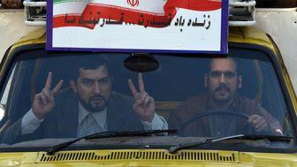 افشاگری های کمال تبریزی در حمایت از «مارموز»