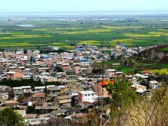 شهیدآباد؛ روستایی با عظمت 49 شهید سرافراز