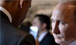 جنگ با روسیه، گزینهای واقعبینانه نیست