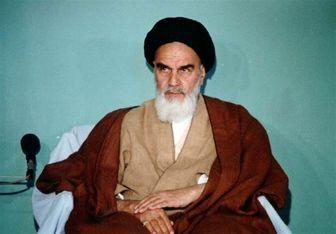 """مروری بر 6 اقدام """"ضد ملی"""" رهبر جبهه ملی"""
