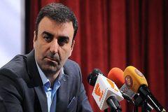 """واکنش دبیر جشنواره فجر به اظهارات جنجالی """" لیلا حاتمی""""/عکس"""