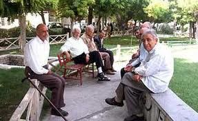 علت عدم پرداخت معوقات بازنشستگان تامین اجتماعی