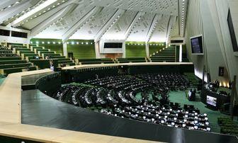 تعیین تکلیف استیضاح 2 وزیر در جلسه امروز کمیسیونهای مجلس