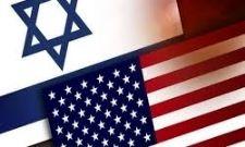راهکار امنیتی اسرائیل و آمریکا برای مقابله با ایران