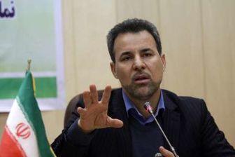 میزان منابع موردنیاز برای اتمام پروژههای شهر تهران