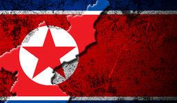 کرهشمالی: آزمایش هستهای واکنش به اقدام آمریکاست