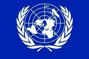 ۱۳۰ میلیون انسان با خطر فقر شدید مواجه هستند