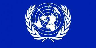 دیپلمات سازمان ملل: قطعنامه جدید آمریکا علیه ایران احتمالاً تا جمعه شکست میخورد