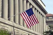 آمریکا هفت مقام چینی را تحریم کرد