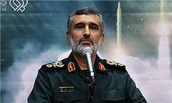 تولیدات موشکی ایران 3 برابر شده است