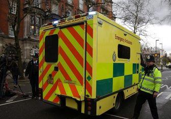 بازداشت ۷ نفر در ارتباط با حمله تروریستی لندن