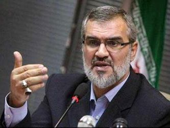رویانیان: حتما اصفهانیها بنز پاداش میدهند