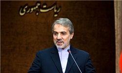 واکنش روحانی به افزایش قیمت تخم مرغ
