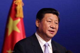 وعده رئیس جمهور چین برای کاهش تعرفه واردات کالا