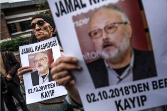 گلایه ترک ها از سعودی ها/ عربستان درباره مکان جسد خاشقجی جواب نمیدهد