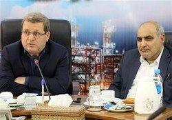 ایران از برنامه کاهش تولید اوپک مستثنی شد
