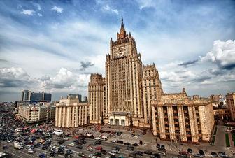 روسیه به آمریکا پاتک می زند