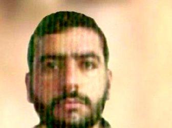 سرکرده برجسته داعش در لیبی کشته شد