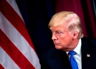 ترامپ دموکرات ها را به تعطیلی دولت تهدید کرد