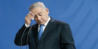 نمایش جدید نتانیاهو و رویایی که تعبیر نخواهد شد
