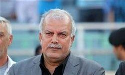 بهروان: لیگ یک ۱۸ تیمی میشود
