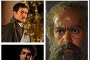 کلکسیون متفاوتترین نقشهای «شهاب حسینی»/ از پدر معلول مهربان تا دانشمند و مخترع جهانی