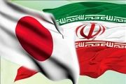 آغاز فعالیت بانکی بین ایران و ژاپن