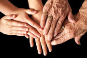 عادتهای کاملا ساده که شما را پیر میکند