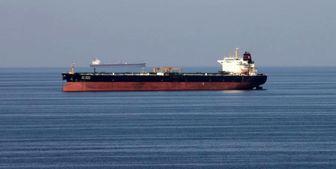 آمریکا: با کاپیتان نفتکشهای ایرانی برای تحویل آنها ارتباط برقرار کردهایم