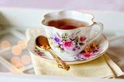 دیگر پس از خوردن غذا چای ننوشید!