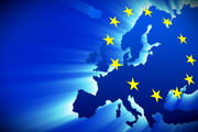 اتحادیه اروپا الحاق کرانه باختری را به رسمیت نمیشناسد