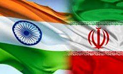 هشدار آمریکا به هند در مورد ادامه خرید نفت از ایران